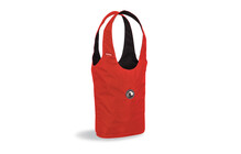 Tatonka Turnover Bag S red